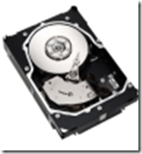 disk drives