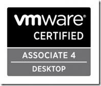 vca4-dt_logo-300x254