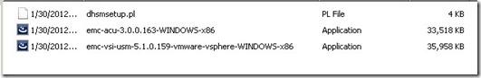 Zip Download has 3 files