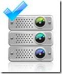 W4Net-Icon