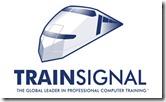 trainsignal-computer-training-videos