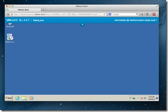 Firefox - Windows Desktop - Mac