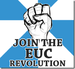 JointheEUCRevolution